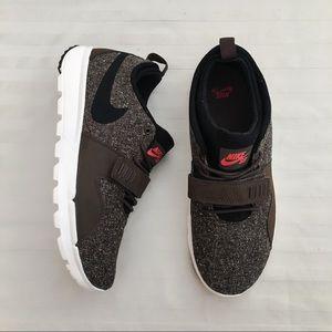 NEW Nike SB Trainerendor Sneakers